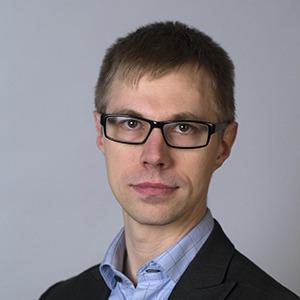 Mikko Laukkanen