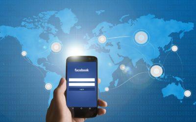 Facebookin algoritmin muutos – mitä se tarkoittaa yrityksesi markkinoinnille?