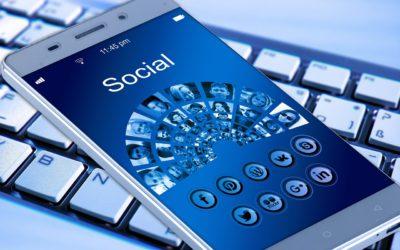 Mihin sosiaalisen median kanaviin meidän pitäisi mennä?
