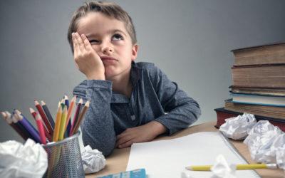 Työelämän tärkeimmät taidot ovat unohtuneet koulusta kokonaan