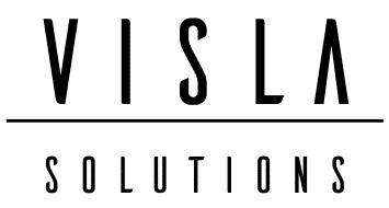 Visla Solutions Oy